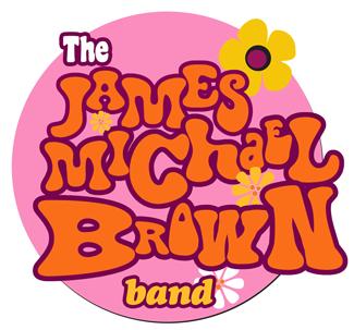 James Michael Brown Band
